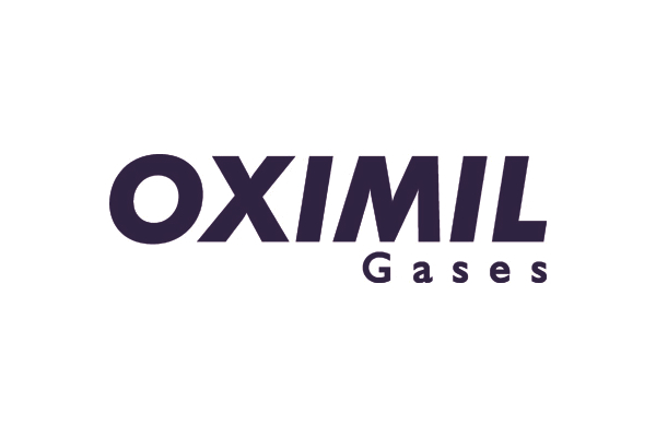 Oximil Gases